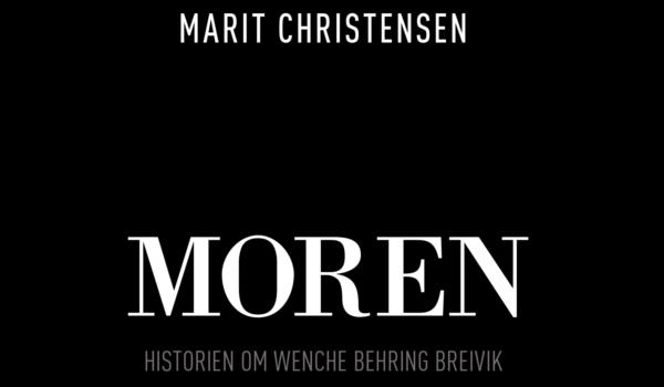 - moren_marit_christensen
