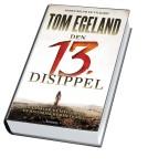 den-13-disippel