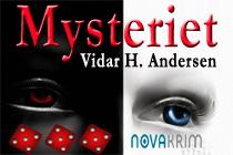 mysteriet-fremhevet210x140