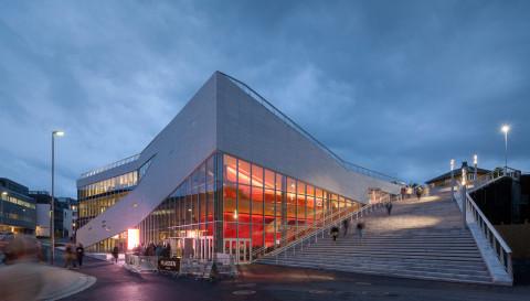 1-Plassen-Cultural-Center-3XN.jpg