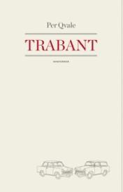 omslag_trabant