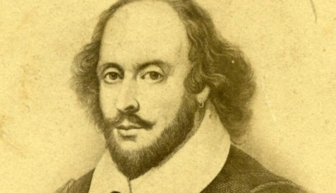 william shakespeare image.jpg beskåret