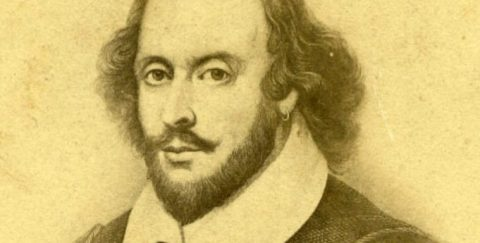 william shakespeare image.jpg beskåret
