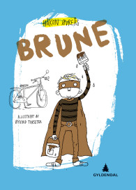 Brune_hd_image