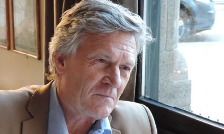 Einarsson E