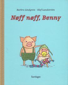 Noeff-noeff-Benny