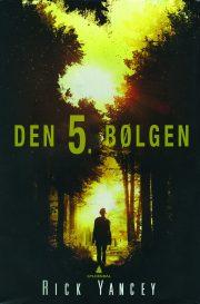 Den-5_-boelgen_hd_image