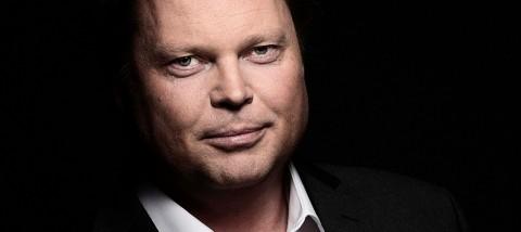 Horst-J-rn-Lier_Foto-Jesper-Mager-ybeskåret