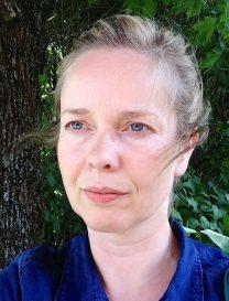 Nina Schønsby