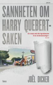 lQbloVcW_2004_Joël Dicker Sannheten om Harry Quebert-saken omsl