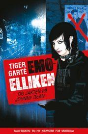 Emo-Elliken