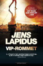 Lapidus_VipRommet