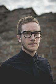 Sveen-Lars-Petter_author_full