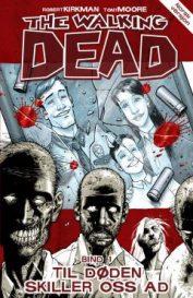 The_Walking_Dead_vol1_COVER_NOR_MEDRES