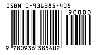 barcodesample