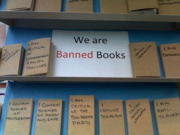 Banned-Books-II
