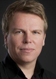 Stokstad Morten