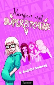 Superbitchene