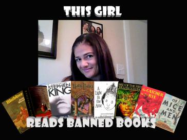 banned booksIII