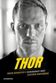 Thor_Hushovd-ho