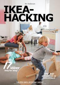 IKEA-hacking_nr1_011
