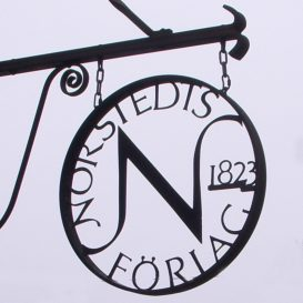 Norstedts 1823