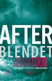 After-I.-Blendet