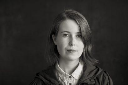 Fjaeren-Eline-Lund