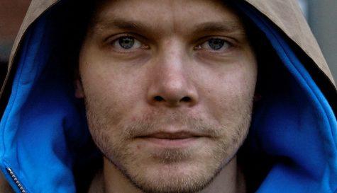 Harstad-Johan_Fotograf-John-Erik-Riley