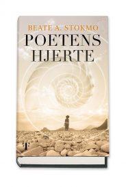 Poetens hjerte
