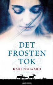 det_frosten_tok-30605185-3619650061-frntl