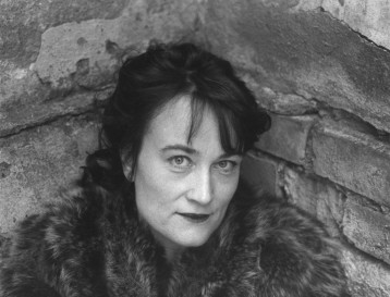 Cindy Haug