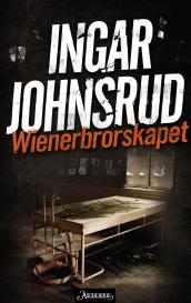 Johnsrud cover