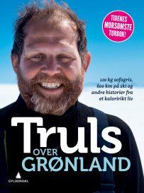 Truls-over-Groenland