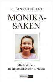 monika_saken