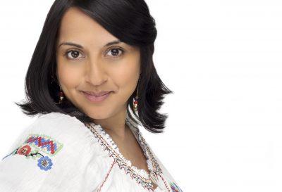 Naveen-Mala