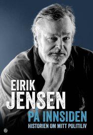 org_Eirik_Jensen_HØY