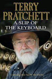pratchett4