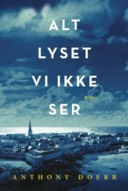 Alt_Lyset_Vi_Ikke_Ser_stor-201x300