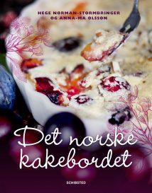 Det norske kakebordet_ENDELIG FORSIDE_100prosent