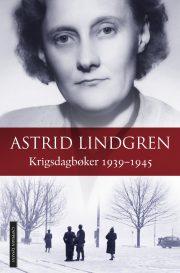 Lindgren krigsdagbøker