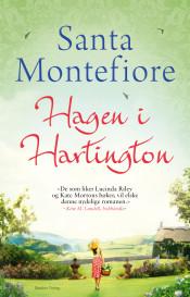 Hagen-i-Hartington