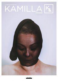 Kamilla-cover
