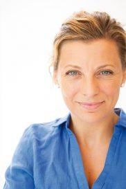 Lise Finckenhagen_3_small