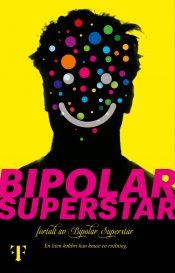 bipolar2