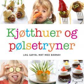 kjotthuer_og_polsetryner_omslag_hoyoppl