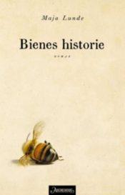 """Det buzzes om """"Bienes historie"""" internasjonalt før utgivelse i Norge."""