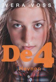 De4_1-Hevnen_HOY
