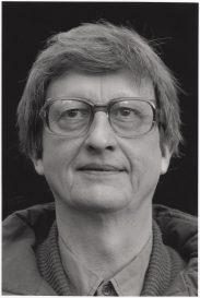Herbj-rnsrud-Hans_Foto-Tom-Sandberg