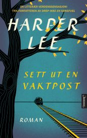 Lee_Harper_sett_ut_en_vaktpost